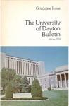 1978-1980 Bulletin
