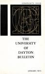 1975-1976 Bulletin