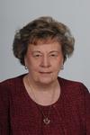 Sr. Angela Ann Zukowski