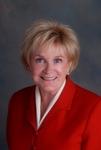 Mary C. McDonald, Ph.D.