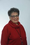 Francesca Longo Franchina, MSE, OCDS