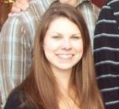 Emily Hoffman