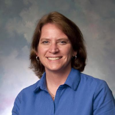 Rhonda Mercs