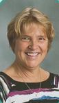 Nancy Hankey