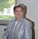 Gail Donahue by Gail Donahue