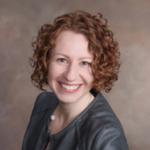 Katie Poeppelmeier