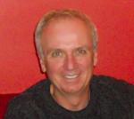 Paul Tratnyek