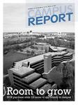 Campus Report, Vol. 37, No. 5