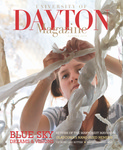 University of Dayton Magazine, Autumn 2010 by University of Dayton Magazine