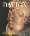 University of Dayton Magazine, Summer 2010 by University of Dayton Magazine