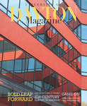 University of Dayton Magazine, Winter 2010 by University of Dayton Magazine