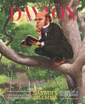 University of Dayton Magazine, Autumn 2009 by University of Dayton Magazine