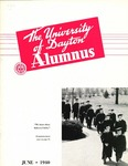 The University of Dayton Alumnus, June 1940