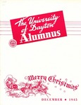 The University of Dayton Alumnus, December 1945