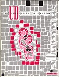 The University of Dayton Alumnus, December 1959 by University of Dayton Magazine