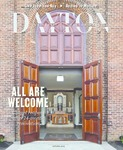 University of Dayton Magazine, Autumn 2015 by University of Dayton Magazine