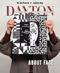University of Dayton Magazine. Summer 2018