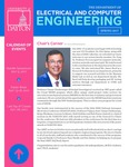 Electrical and Computer Engineering Newsletter