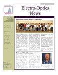 EON, Issue 06