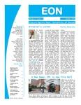 EON, Vol. 3, No. 1