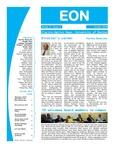 EON, Vol. 04, No. 01