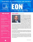 EON, Vol. 04, No. 02