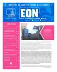 EON, Vol. 04, No. 03