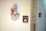 Portrait: Blessed Maria Divine Heart Droste by Glenn Plungis