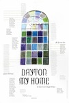 Dayton: The Home I Never Thought I'd Have by Beth Fuchs
