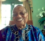 There Is A God: Dr. Charles S. Brown and the Communitarian Vision of African-American Spirituality
