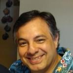 Si Dios Quiere: Wayne Romo on Faith and Culture