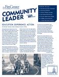 Community Leader, Vol. 10, No. 01