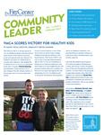Community Leader, Vol. 11, No. 02