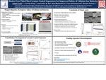 Binder free, Thin-Film Ceramic Coated Separators for Improved Safety of Lithium-Ion Batteries by Ashish Gogia, Yuxing Wang, Amarendra K. Rai, Rabi Bhattacharya, Guru Subramanyam, and Jitendra Kumar