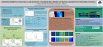 Assessing Diphenyl Polyenes as pH-Sensitive Colorimetric Probes of Proton Gradients in Polymer Coatings by Vaishnavi Shesham