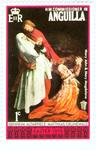 Virgin Mary, St. John, Mary Magdalene
