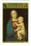Virgin of the Grand Duke