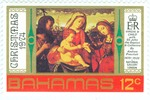 Virgin and Child with St.John and St.Catherine