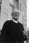 Father Gaston Maes, C.SS.R, 1960