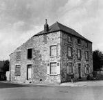 Degeimbre Residence, circa 1950