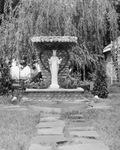 Pro Maria Committee Shrine, 1965