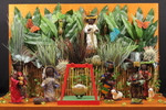 Law of the Jungle? by Joana Lekia Nelson