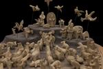 Gathering Creation by Geraldo Isasa