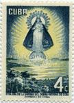 Virgin of Charity, El Cobre