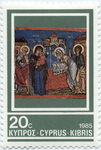 The Candlemas