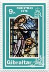 St. Bernard of Clarvaux