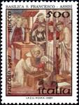 Adoration in the Manger