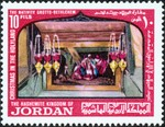Nativity Grotto Bethlehem