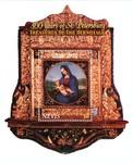 The Conestabile Madonna