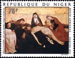 Avignon Pietà
